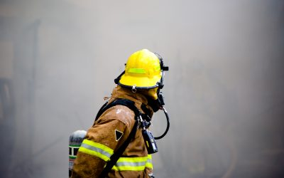 Extend Donates $10,000 to Rural Fire Brigades Affected by Bushfires