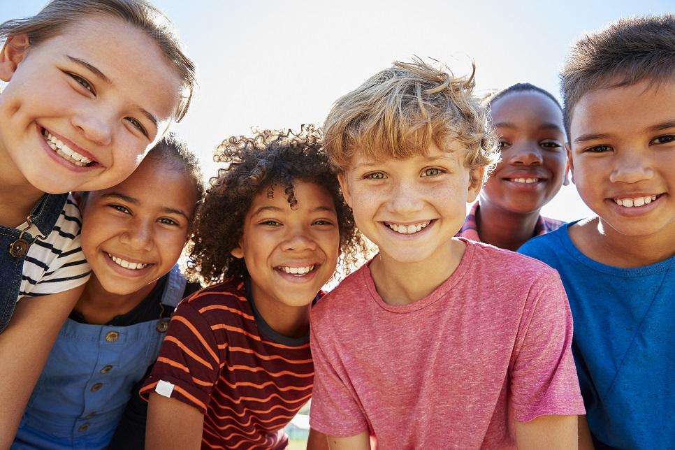 Understanding Motivation in Kids